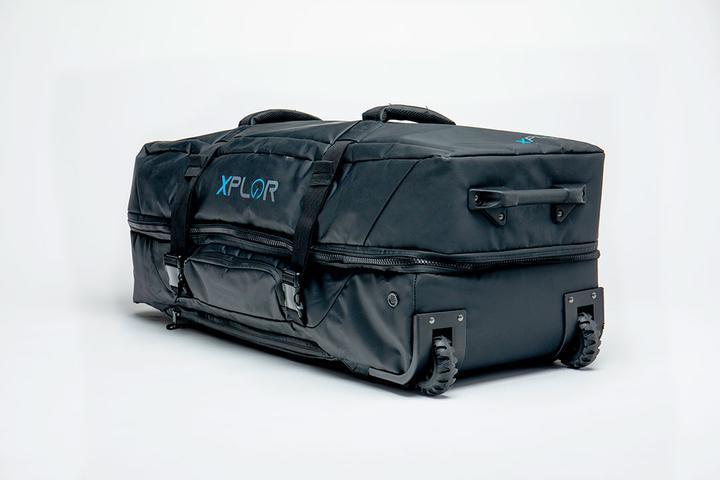 Xplor Dive Bags