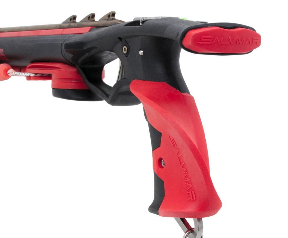 Tomahawk Speargun handle